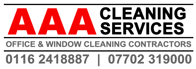 AAA Window Cleaning Services Leicester