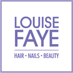 Louise Faye Hair, Nails & Beauty
